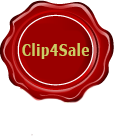 komm in meinen Clip4Sale Shop