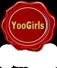 Zu meinem YooGirls Profil