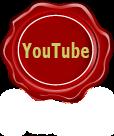 Folge mir auf Youtube